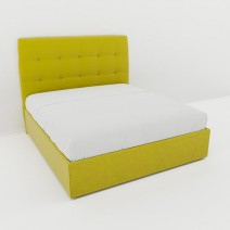 Сиена Yellow