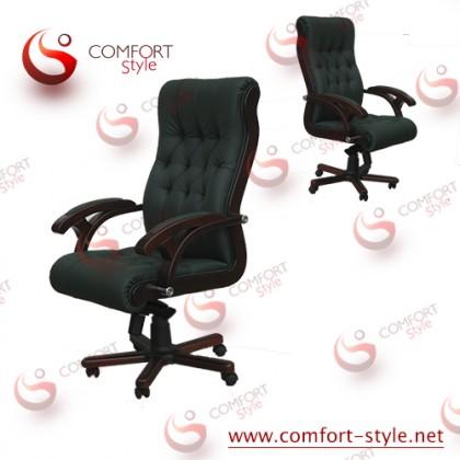 Кресло руководителя №17