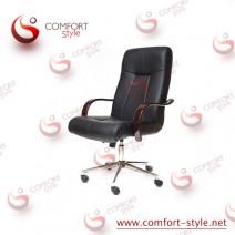 Кресло персонала №05-С