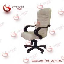 Кресло руководителя №07-1