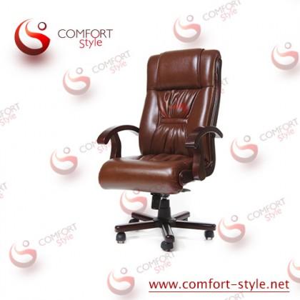 Кресло руководителя №15