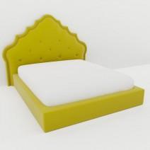 Луизиана Yellow