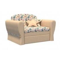 Детский диван Мини, Вариант 1