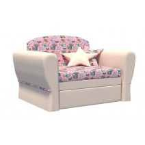 Детский диван Мини, Вариант 4