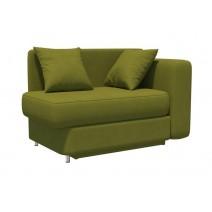 Детский диван Леон, Вариант 3
