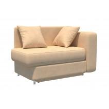 Детский диван Леон, Вариант 5