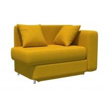 Детский диван Леон, Вариант 2