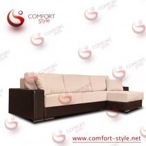 Угловой диван Омега-1