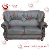 Элитный диван 92-12