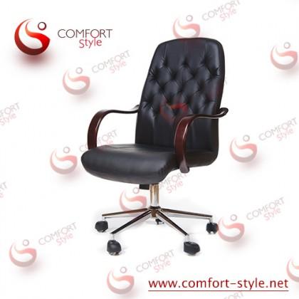 Кресло персонала №61
