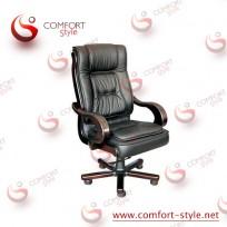 Кресло руководителя №12