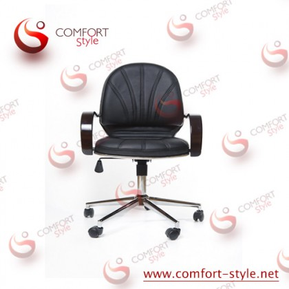 Кресло персонала №06