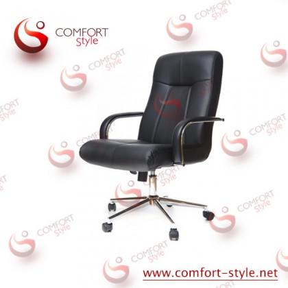 № 05-2 Кресло персонала