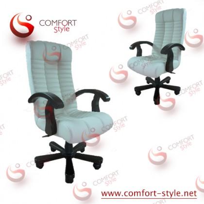 Кресло руководителя №07-3