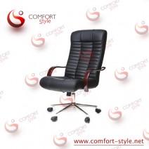 Кресло руководителя №07-4