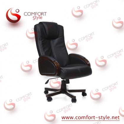 Кресло руководителя №09-1