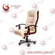 Кресло руководителя №36